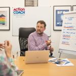 jamesgentle@actioncoach.co.uk