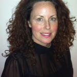 Joanne O'Riordan