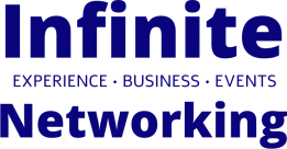 Infinite Networking