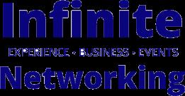 Infinite Networking